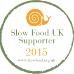 Slow-food---Supporters-Scheme-logo-2015-